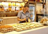 Muffin Break franchise opportunity in Glenorchy TAS