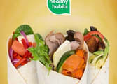 Healthy Habits franchise opportunity in Coolalinga NT