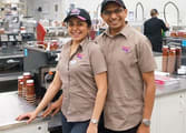 Donut King franchise opportunity in Broadbeach QLD