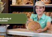 Brumby's Bakeries franchise opportunity in Kawana QLD