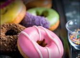 Donut King franchise opportunity in Hurstville NSW