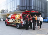 Cafe2U franchise opportunity in Ipswich QLD
