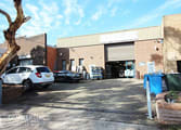 Industrial / Warehouse commercial property for sale in BANKSTOWN