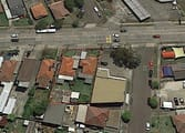 Industrial / Warehouse commercial property for sale in PUNCHBOWL
