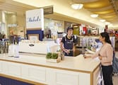 Michel's franchise opportunity in Melbourne Region VIC