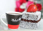 Michel's Patisserie franchise opportunity in Warwick QLD