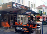 Pizza Capers franchise opportunity in Mount Gravatt QLD