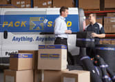 PACK & SEND franchise opportunity in Campbellfield VIC