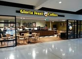 Gloria Jean's Coffees franchise opportunity in Slacks Creek QLD