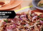 Pizza Capers franchise opportunity in Underwood QLD