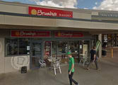 Brumby's Bakeries franchise opportunity in Darra QLD