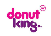 Donut King franchise opportunity in Tuggerah NSW