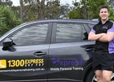 Express Business Group franchise opportunity in  Australia