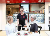 Michel's franchise opportunity in Shellharbour NSW