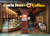 Gloria Jean's Coffees franchise opportunity in Tuggerah NSW