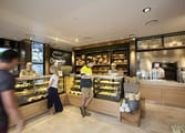 Brumby's Bakeries franchise opportunity in Baldivis WA