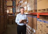 PACK & SEND franchise opportunity in Morley WA