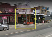 Brumby's Bakeries franchise opportunity in Camberwell VIC