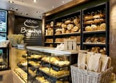 Brumby's Bakeries franchise opportunity in Montmorency VIC