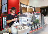 Michel's franchise opportunity in Mittagong NSW