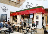 Michel's Patisserie franchise opportunity in Golden Grove SA