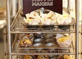 Muffin Break franchise opportunity in Beenleigh QLD
