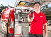 Cafe2U franchise opportunity in East Geelong VIC