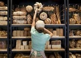 Brumby's Bakeries franchise opportunity in Melbourne Region VIC