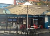 Michel's franchise opportunity in Haymarket NSW