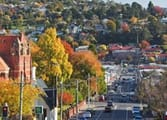 PACK & SEND franchise opportunity in Launceston TAS