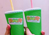 Boost Juice franchise opportunity in Grafton NSW