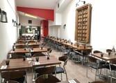 Restaurant Business in Balmain