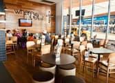 Cafe & Coffee Shop Business in Cabarita Beach