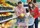Shop & Retail Business in Ferntree Gully