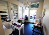 Beauty Products Business in Sydney