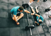 Recreation & Sport Business in Adelaide