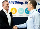 Transport, Distribution & Storage Business in Caboolture