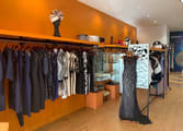 Retail Business in Camberwell