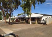 Accommodation & Tourism Business in Kalgoorlie