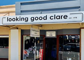 Clothing & Accessories Business in Clare