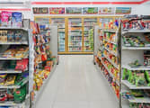 Convenience Store Business in Deer Park