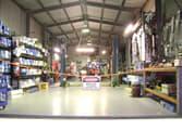 Accessories & Parts Business in Brisbane City