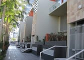 Accommodation & Tourism Business in Fortitude Valley