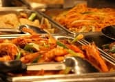 Takeaway Food Business in Nunawading