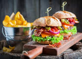 Food, Beverage & Hospitality Business in Eltham