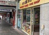 Bakery Business in Hurstville