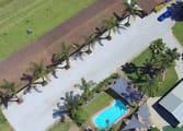 Accommodation & Tourism Business in Corowa