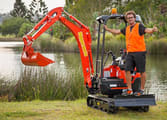 Professional Services Business in Brisbane City