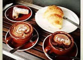 Bakery Business in Rose Bay