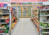 Convenience Store Business in Lilydale